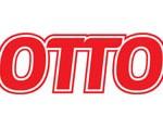 Otto Versand Logo