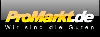 Promarkt-Logo