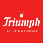 Triumph E-Commerce